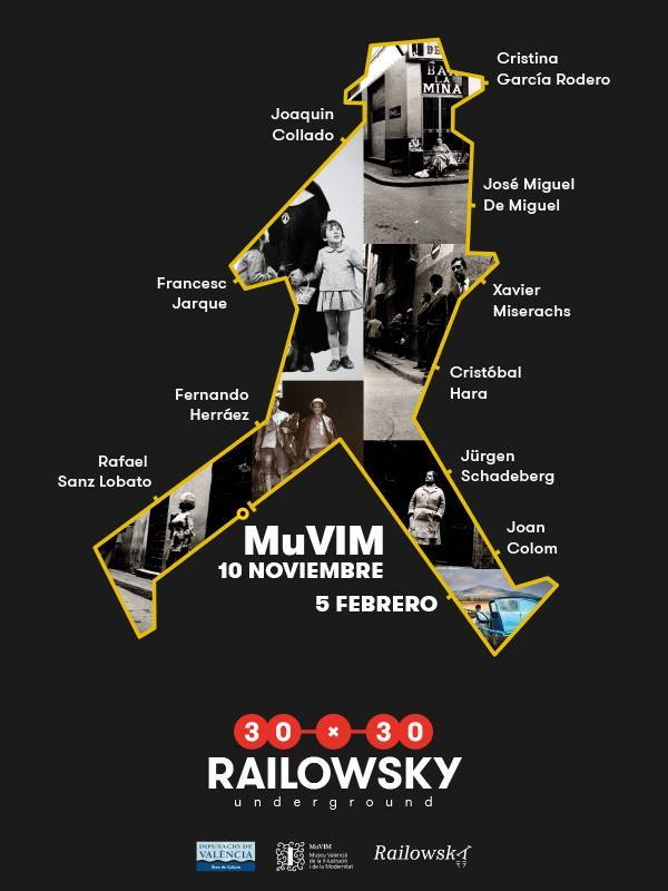 exposicion_railowsky_muvim_fotografia