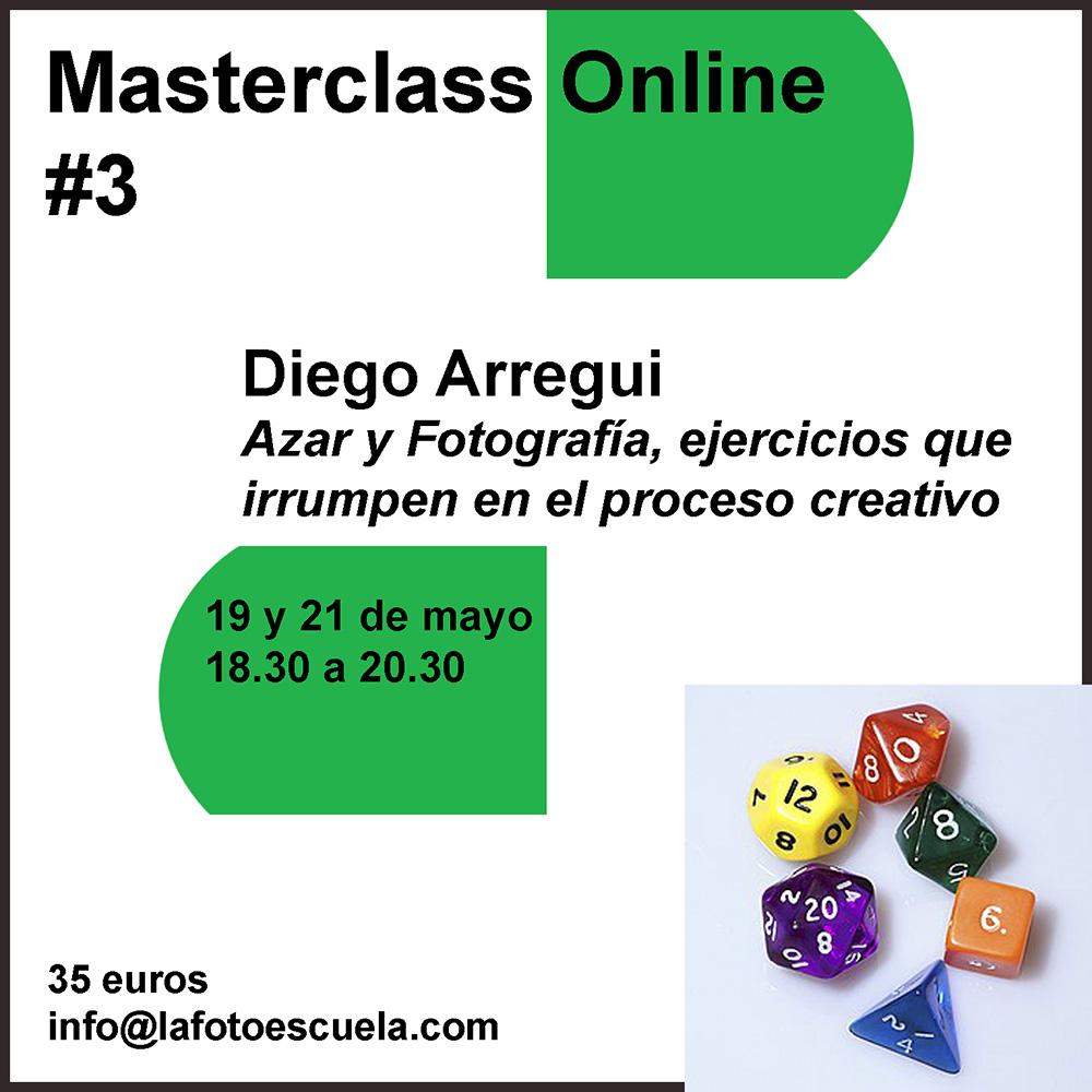 Masterclass Diego web