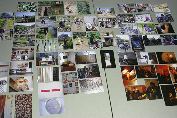 curso-proyectos
