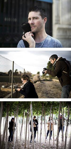 iniciacion-fotografia