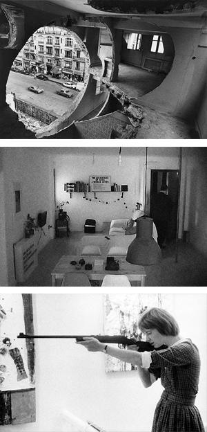 curso fotografia valencia