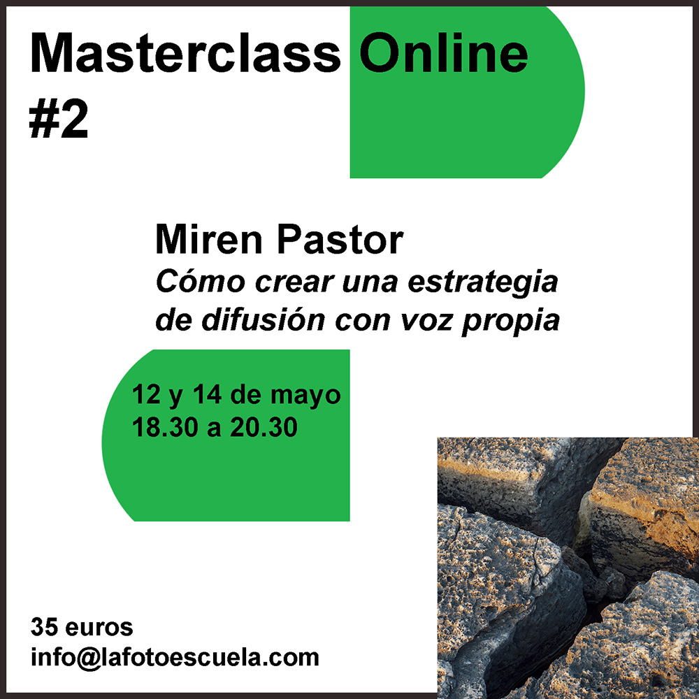 masterclass miren pastor web