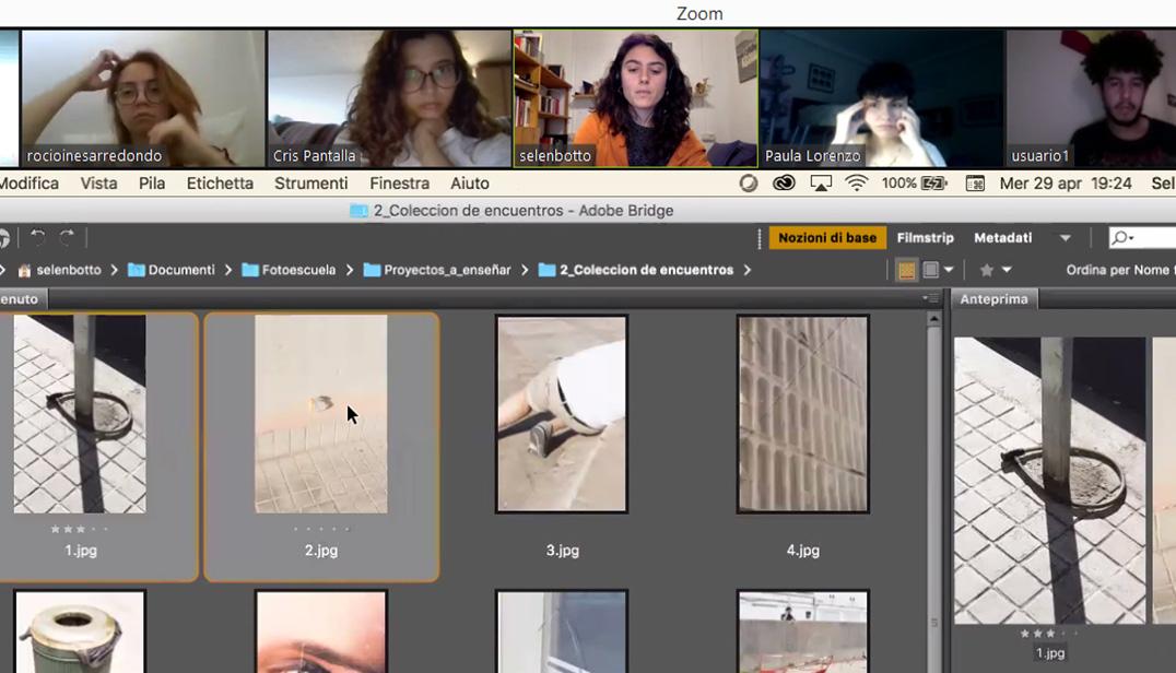 aprende fotografia online